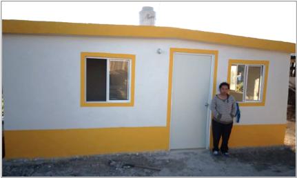 Captura de Pantalla 2020-01-17 a la(s) 16.21.27