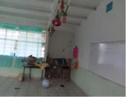 Captura de Pantalla 2019-12-02 a la(s) 15.56.47