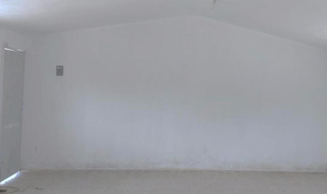 Captura de Pantalla 2020-02-06 a la(s) 17.38.41
