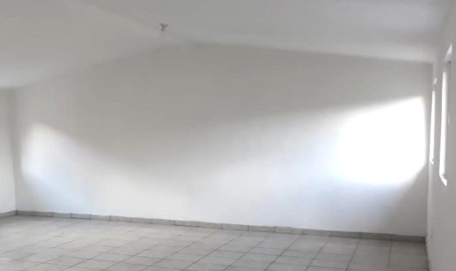 Captura de Pantalla 2020-08-06 a la(s) 11.20.50